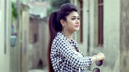Punjabi Wallpapers Widescreen