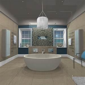 Bathroom Design Great Freestanding Tubs Bathroom Design