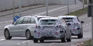 Mercedes Classe A 2018 : two 2018 mercedes a class prototypes filmed in germany autoevolution ~ Medecine-chirurgie-esthetiques.com Avis de Voitures
