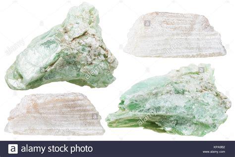 Geology Soapstone Steatite Rock Stock Photos & Geology