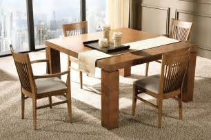 small dining room sets ideas for organizing dining room furniture sets for small spaces home design ideas 2017