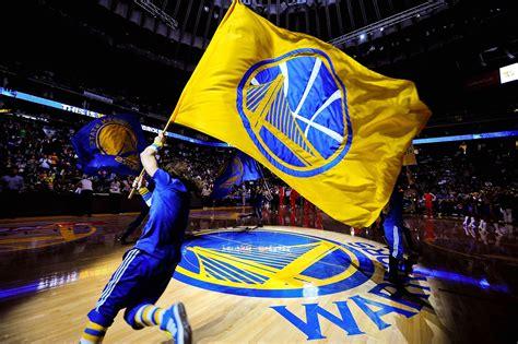nba basketball sports golden state warriors warrior