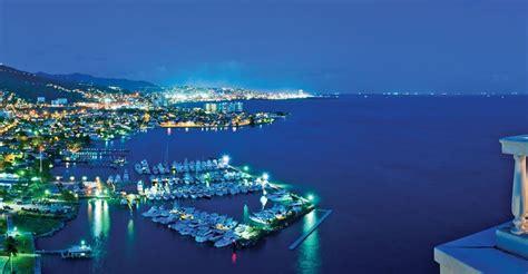 bedroom luxury apartments  sale port  spain