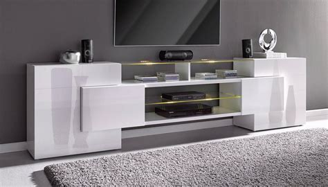 tecnos tv lowboard  kaufen otto