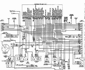 Wiring Diagram For 95 Jeep Cherokee Radio