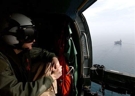 Ersian Gulf Feb 4 2005 An Aviation Warfare Systems