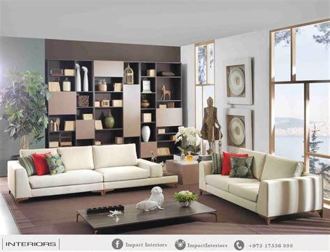 teleset furniture  turkey    bahrain