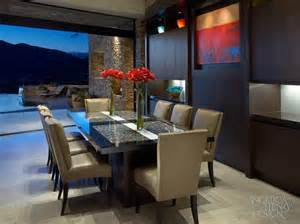 interior home design software free 56 henry cont desert home dining room jpg