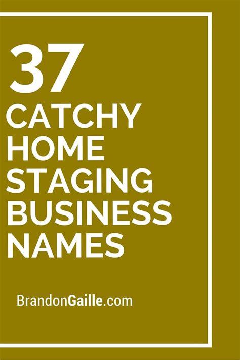 home interiors name home decor names my web value