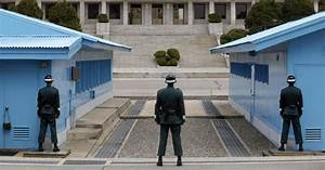 North Korea has missile on standby, official says - NY ...