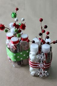 Best Inexpensive Christmas Gifts - ideas and images on Bing | Find ...