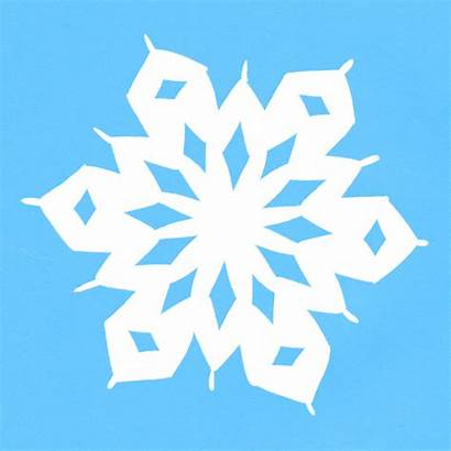 Buzzfeed Snowflake Spinning Test Got Ve Pass