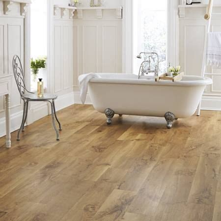 Wooden Flooring For Bathroom by Cork Underlayment Premium Cork Sheets Rolls