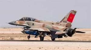 Alpha Jet A Vendre : le maroc ach te des missiles air air chez l 39 oncle sam actualit s tunisie focus ~ Maxctalentgroup.com Avis de Voitures
