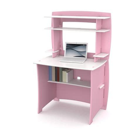 legare desk with hutch blue dreamfurniture legare furniture 36 quot desk hutch