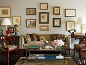 traditional livingroom griscom and leonel piraino 39 s traditional living room ad designfile home decorating