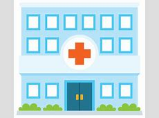 Clipart hospital Clipart Collection Cuisine clipart of