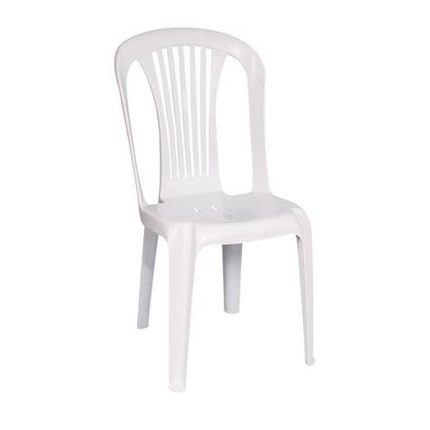 chaise plastique transparent chaises en plastique transparent nouveaux mod les de maison