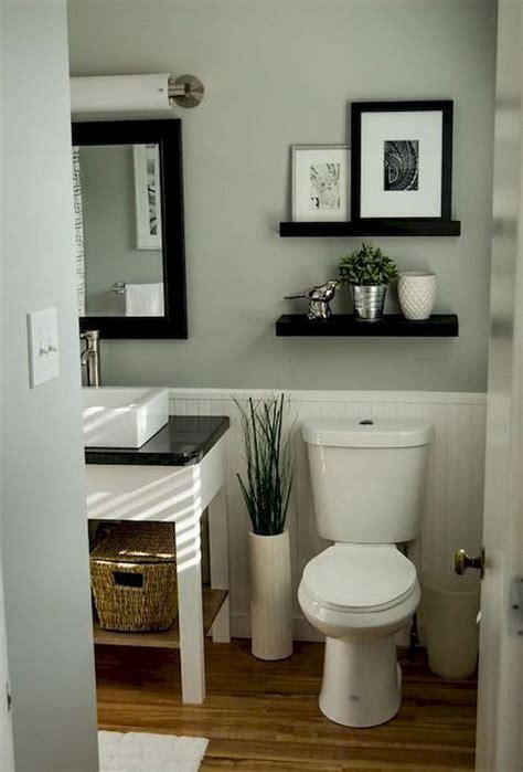 amazing modern farmhouse small master bathroom ideas page