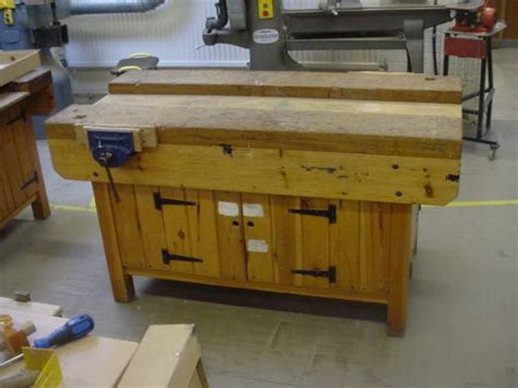 wood work benches diy blueprint plans  buy wooden