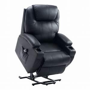 Elektrischer Sessel Mit Aufstehhilfe : sessel mit aufstehhilfe sessel ratgeber ~ Frokenaadalensverden.com Haus und Dekorationen