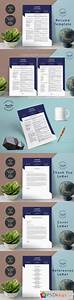 modern resume psdkeys ande luxxe resume ms word apple page 475468 free