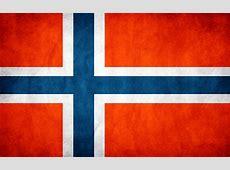 la mejor bandera en hd Taringa!