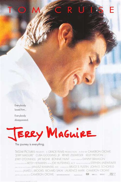 jerry maguire  posters   poster warehouse