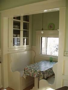 Heritage Style Kitchens Part 2