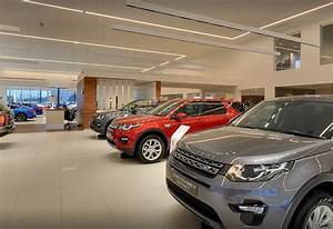 Used Cars in Milton Keynes There are 24 results for your search Local InfobelGB