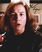 Keith Coogan Archives - Authentic Autographs-Low Prices ...