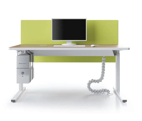 bureau reglable en hauteur ikea maison design bahbe com