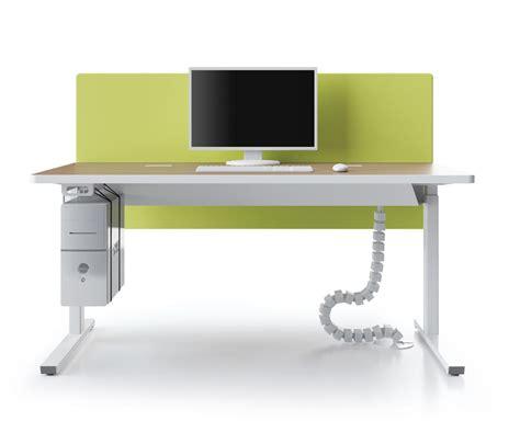 hauteur bureau bureau reglable en hauteur ikea maison design bahbe com