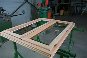 fabricant de fenetre bois menuiserie image et conseil With fabricant de fenetre bois