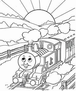 Diesel Coloring Pages At Getcolorings Com