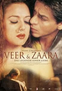 Veer-Zaara (200... Hindilinks4u
