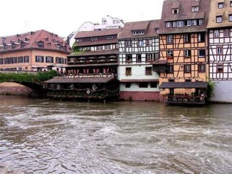 What Is To Take A Boat Ride In Spanish by You Can Take A Boat Ride On The River And The Rhine And