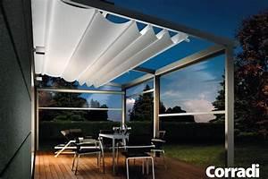 http wwwdolenzgollner wagnerat produkte sonnenschutz With markise balkon mit esprit tapete woods