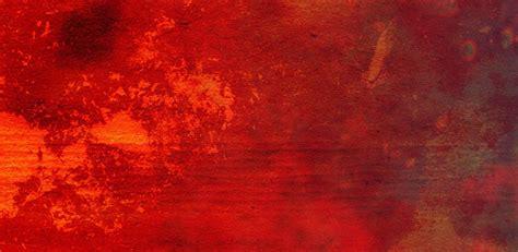 valleys   vinyl textures inspiration