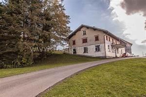 Hütte Im Wald Mieten : ferienhaus im bregenzer wald h ttenprofi ~ Orissabook.com Haus und Dekorationen