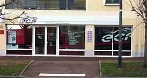 Centre Auto 91 : auto cole formation professionnelle ecf chilly mazarin centre de formation auto cole ~ Gottalentnigeria.com Avis de Voitures
