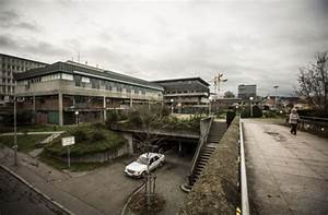 Parken Und Fliegen Stuttgart : parken in stuttgart hunderte von dauerparkern verlieren ~ Kayakingforconservation.com Haus und Dekorationen