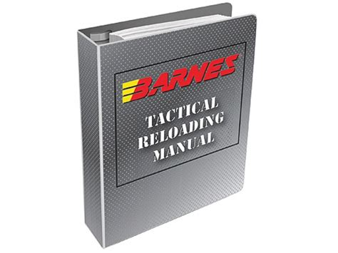 Sierra 5th Edition Reloading Manual