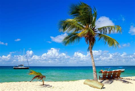 Dominican Republic Holidays – Cheap Holidays in Dominican