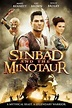 ‎Sinbad and the Minotaur (2011) directed by Karl Zwicky ...