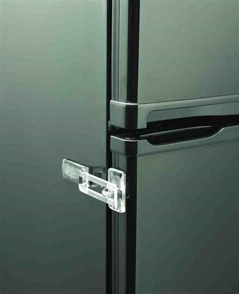 Magnetic Locks For Cabinets by Electromagnetic Locks For Cabinets Home Furniture Design