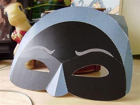 batmanmaskpapercraftjpg
