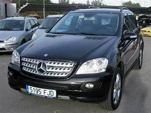 Mercedes Ml 280 Free Workshop And Repair Manuals