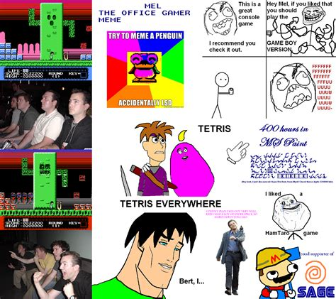 Girl Gamer Meme - girl gamer meme www imgkid com the image kid has it