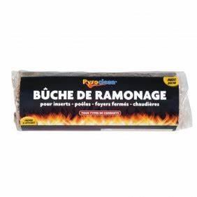 Buche De Ramonage Avis : assistance chimique produit d 39 entretien pour chemin e ~ Premium-room.com Idées de Décoration